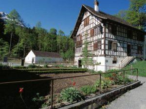 weinbauernhaus