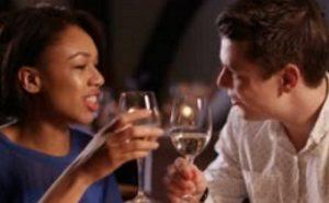 Dating-Webseite von neu.de
